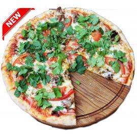 Пицца «Вителло»