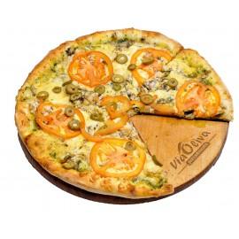Пицца «Клеопатра»