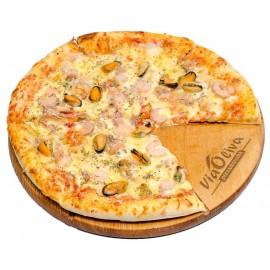 Пицца «Марэ»