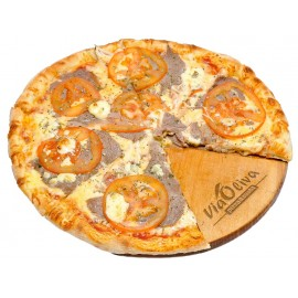 Пицца «Наполи»