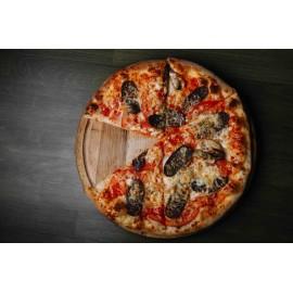 Пицца «Пикантэ»