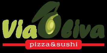 Ресторан viaoliva